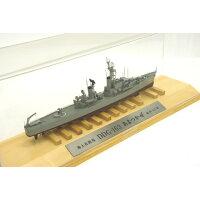 海上自衛隊 あまつかぜDDG-163 昭和53年時 (完成品)