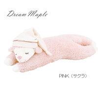 ドリームメイプル 香りピロウ PINK(サクラ) 48255-23