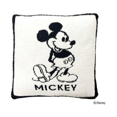 ディズニーコレクション cream magic 中材入りクッション MICKEY・ミッキー 50030-01