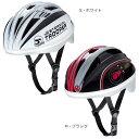 ides/アイデス SG対応キッズヘルメットS スター・ウォーズ