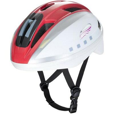 キッズヘルメットS 新幹線 E6系こまち(1コ入)