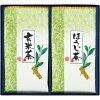 芳香園製茶 銘茶詰合せ RAD-H102 100g