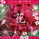 こどもたちへ贈る沖縄の歌1花 ティンサグの花~安里屋ユンタ/CD/CCD-898