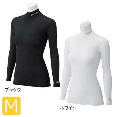 コラントッテ Colantotte X1 ロングスリーブシャツ ウィメンズ(レディース) ブラック M