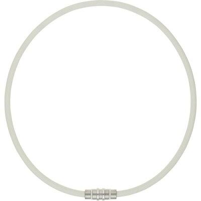 コラントッテ(Colantotte) ネックレス クレスト オフホワイト M(1コ入)
