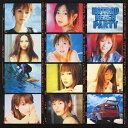 GIZA studio MAI-K & FRIENDS HOTROD BEACH PARTY/CD/GZCA-5017