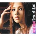 AYA KAMIKI Greatest Best/CD/GZCA-5204