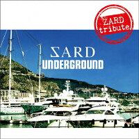 ZARD tribute/CD/GZCA-5295