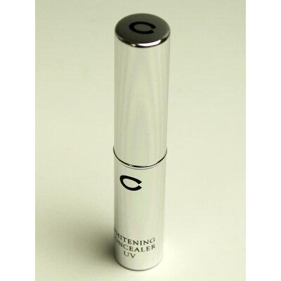ホワイトニングコンシーラUV セフィーヌ: 化粧品・コスメ メイクアップ ベースメイク CEFINE