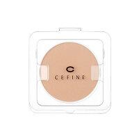 シルクウェットパウダー レフィル #NA220 セフィーヌ化粧品 コスメ メイクアップ ベースメイク CEFINE