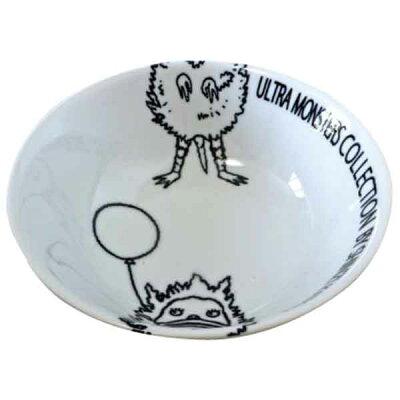 ウルトラ モンスターズ コレクション ラーメン鉢 ピグモン 食器 カトラリー グラス 蔵元屋