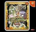 DC カード・オブ・ディスティニー~光ト影ノ統合者~ 限定版 Dreamcast
