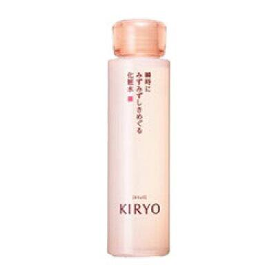 KIRYO キリョウ ローション1 150ml