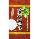 蕃貴糖茶 袋(2g*60包)