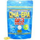 SP DHA+EPA(100球)
