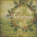 アイリッシュ・クリスマス/CD/HMWC-3030