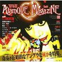 エンジェリック・ライト/CD/HMWC-3038
