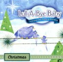 Lullabye Baby Christmas/CD/HMCL-5049