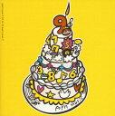 pop'n music 9 AC & CS pop'n music 7/CD/KOLA-020