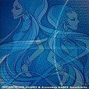 GUITARFREAKS 10thMIX & drummania 9thMIX Soundtracks/CD/KOLA-051