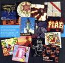 GUITARFREAKS & drummania INSTRUMENTAL COLLECTION 2/CD/KOLA-099