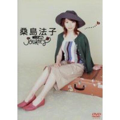 CLUB dbでじたる2/DVD/KMBA-5