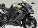 A-TECH エーテック フルカウル・セット外装 ストリート用 フル ハーフカウル 5点セット 素材:ドライカーボン D C Ninja1000 11-