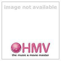 Crystal Melody クリスタルメロディー / Chemistry作品集
