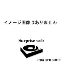 欲望の危機に対する回想/CD/MAR-051105