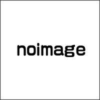風景描写/CD/NEWB-2001