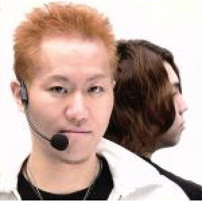 Hi-Spin/CD/SRCD-37003