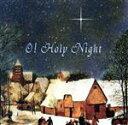 オ・ホーリー・ナイト ムジカノーバのクリスマス/CD/MUSI-0008