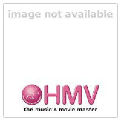 絆歌/CDシングル(12cm)/NTUD-0001
