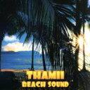 BEACH SOUND/CD/DUKE-0324
