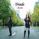 Triade/CDシングル(12cm)/ENCD-090101