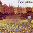 ピッキオ・ダル・ポッツォ 1/CD/BELLE-101719