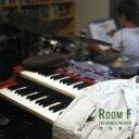 Room F/CD/TTSP-0025