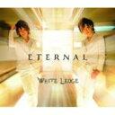 エターナル/CDシングル(12cm)/WP-0001