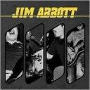 JIM ABBOTT/CD/FIX-38