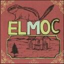 ELMOC/CD/SUB-009