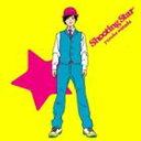 Shooting Star/CDシングル(12cm)/AIRS-012