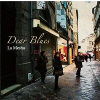 La Mesha/CD/NVRC-2923