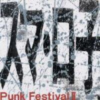 スマ・ロ子 / Punk Festival Ii