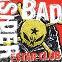 BADSIDER/CD/NLSC-012