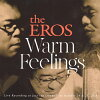 Warm Feelings/CD/KUKU-0006