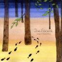 The Forest/CD/DSAJ-2011