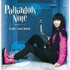 Polkadots Note/CD/NVRC-2944