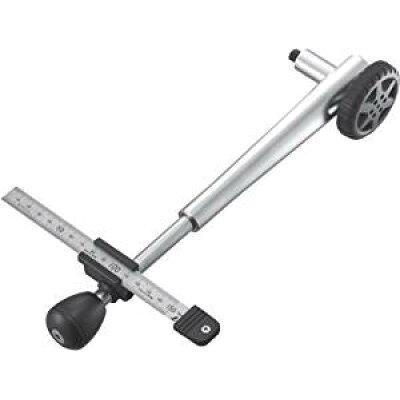 シマノ TL-RD11 RDダイザシュウセイツール 13098270 単位:クミ