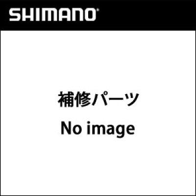 ハンドル y5zz01100  shimno補修パーツ