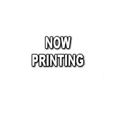 shimano dura-ace  ihb9000f  hb-9000 front hub  フロントハブ  18h w/qr q063911  ロード用ハブ